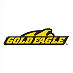 GoldEagle logo