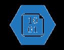 azure blob logo