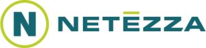 Netezza logo